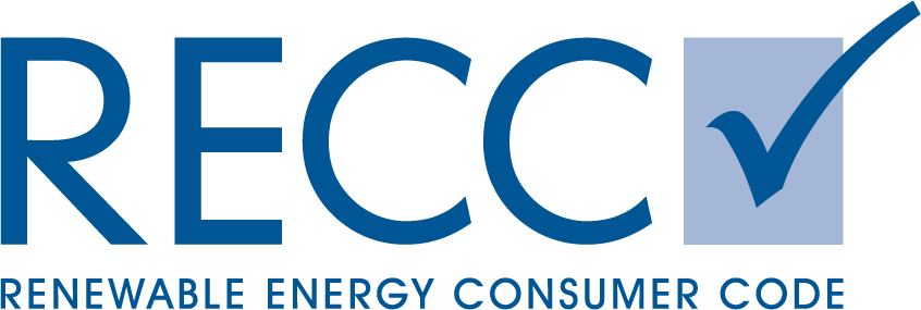 recc-logo-colour