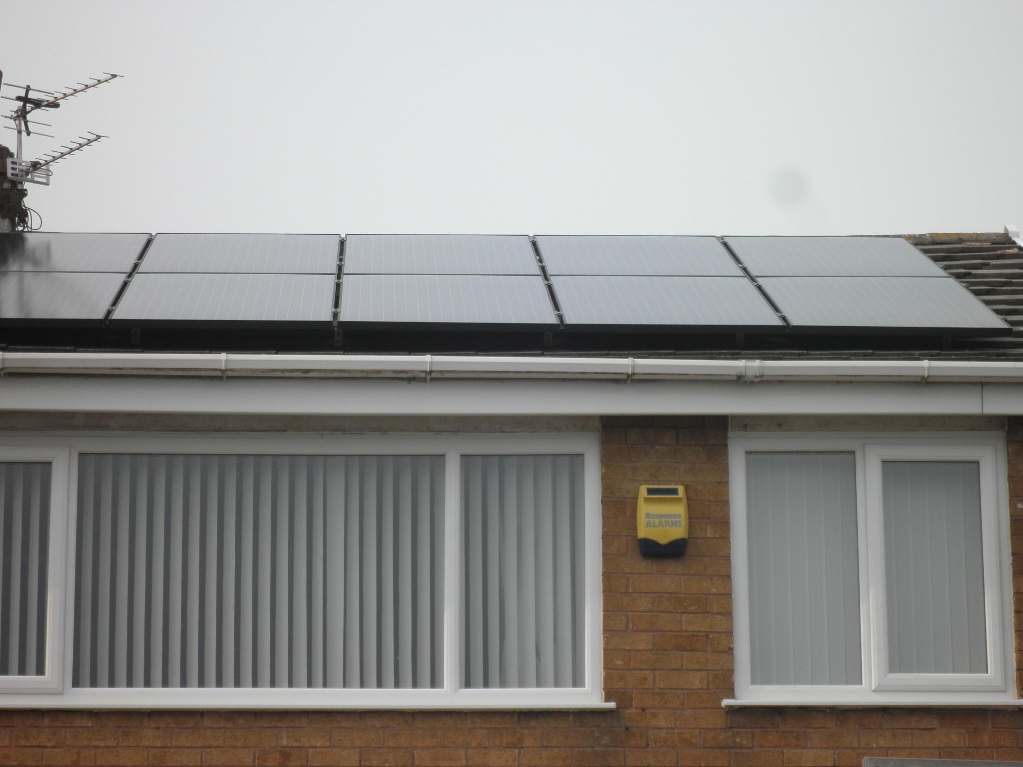 Hanwha Q Cells Korea Announces Solar Module Manufacturing Plant in Georgia
