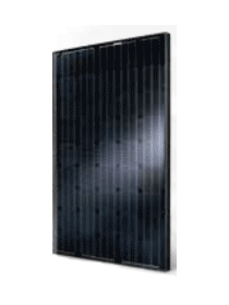 Seraphim 54-cell 250W panel