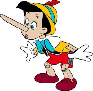 Pinocchio-2