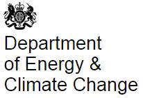 DECC_Logo