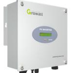 GROWATT-1000S.JPG.png