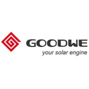 Goodwe inverters
