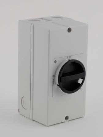 KG20-T104D
