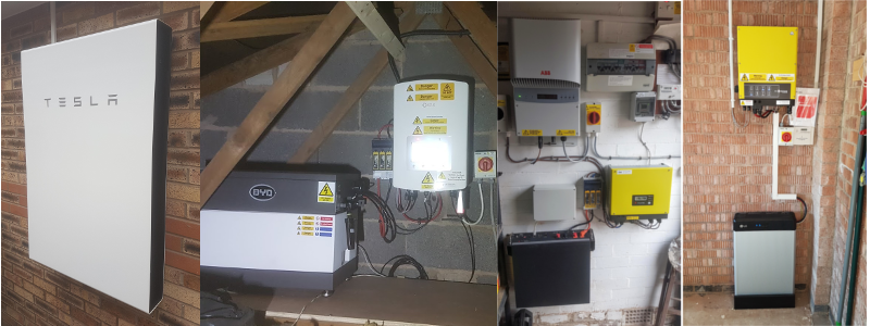 Solar Pv Installation Sensible Priced Repairs And Online